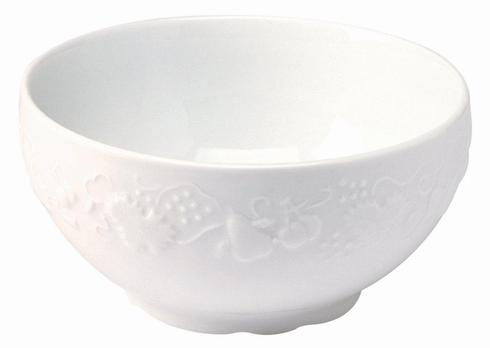 French Bowl Small