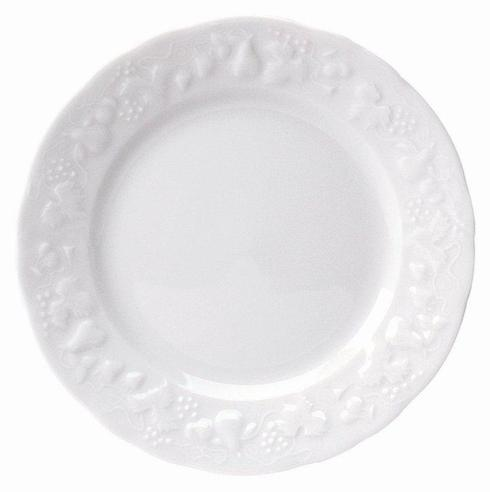 $16.00 Bread & Butter Plate