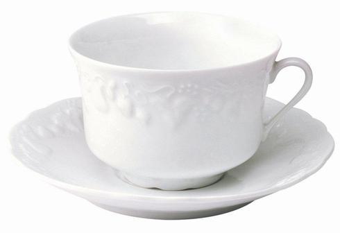 $30.00 Breakfast Cup