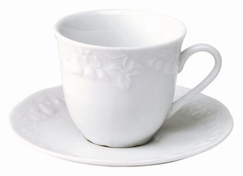 $20.00 Coffee Cup