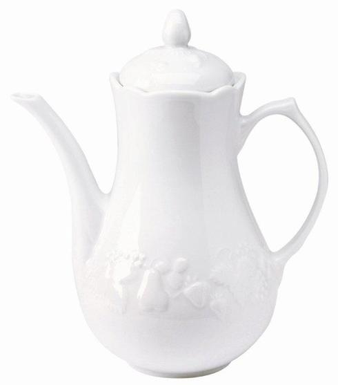 $135.00 Coffee Pot