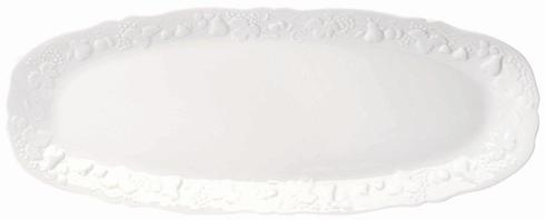$150.00 Fish Platter