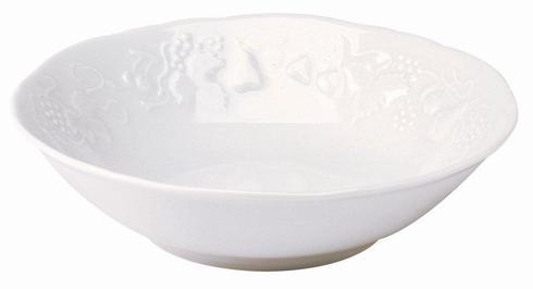 Fruit/Ice Cream Bowl