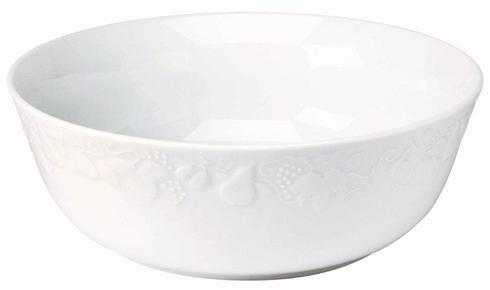 Jumbo Salad Bowl