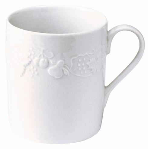 $35.00 Jumbo Mug