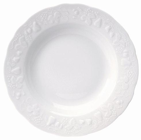 $35.00 Pasta Bowl