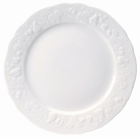$60.00 Presentation Plate