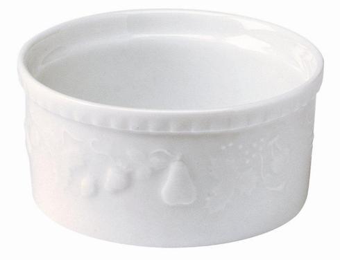 Deshoulieres  Blanc de Blanc Ramekin $10.00