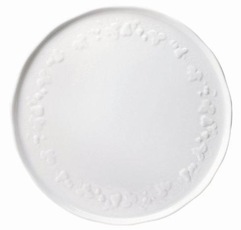 $80.00 Round Cake Platter