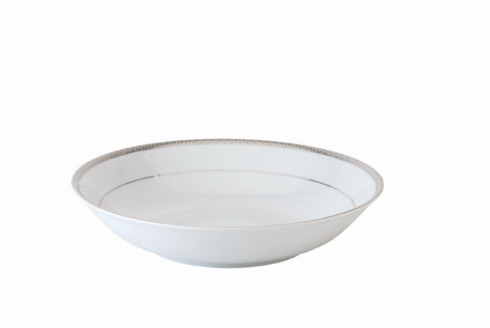 $160.00 Deep Round Platter