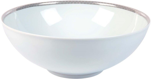 $310.00 Salad Bowl Large