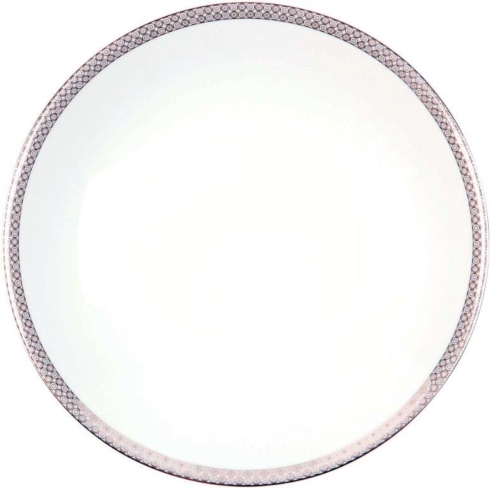$65.00 Soup/cereal Plate