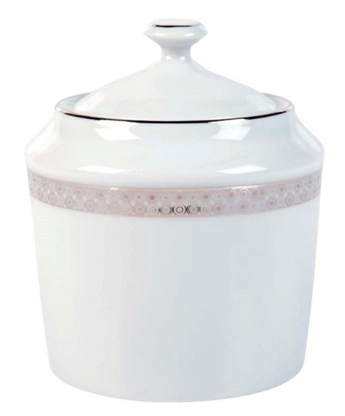 $205.00 Sugar Bowl
