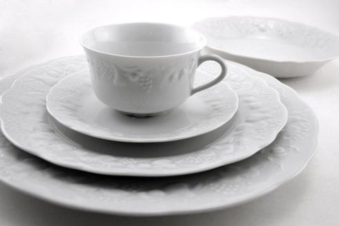 $100 5 Piece Place Setting  *