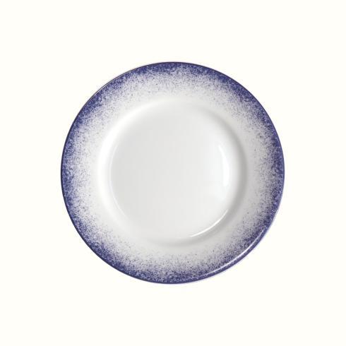 $75.00 Dessert plate
