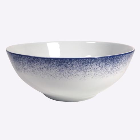 $335.00 Salad bowl