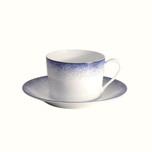 $65.00 Tea cup