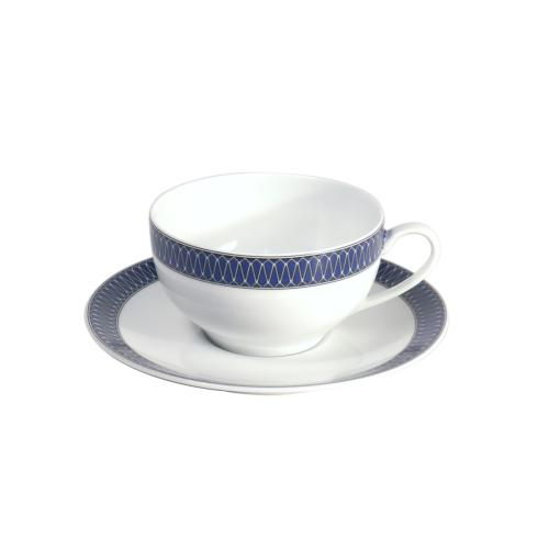 Tea saucer image