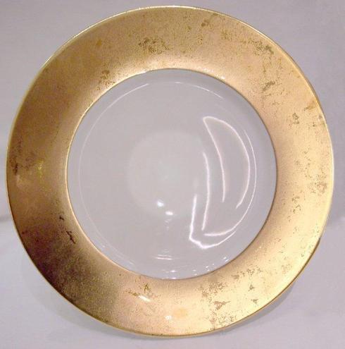 $345.00 Presentation Plate