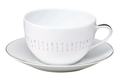 $75.00 Breakfast Cup