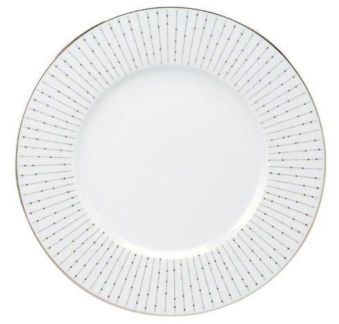 $135.00 Serving Plate
