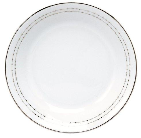 $70.00 Deep Cereal Plate