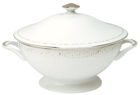 $575.00 Footed Soup Tureen With Lid