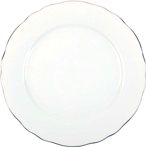 $110.00 Presentation Plate