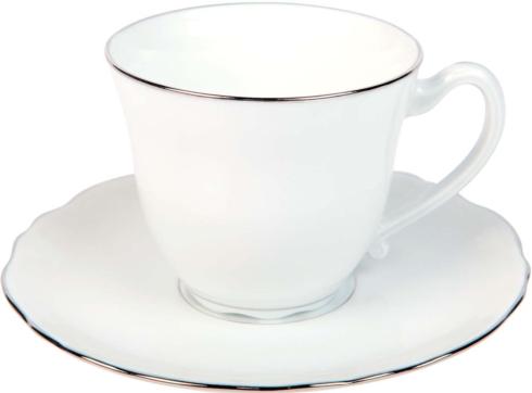 $25.00 Coffee Cup