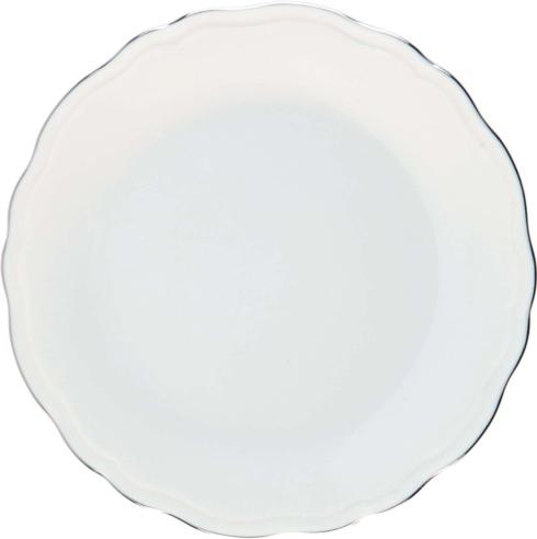 $35.00 Dessert Plate