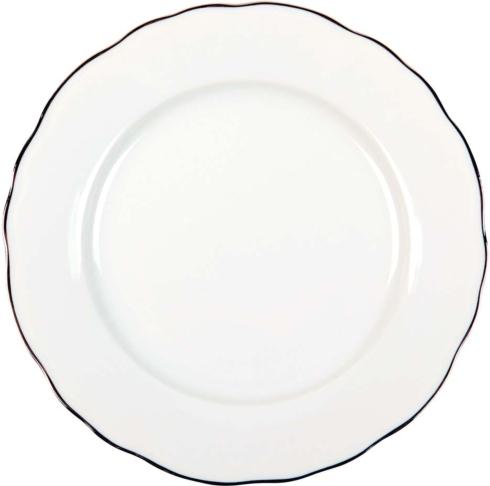 $40.00 Dinner Plate
