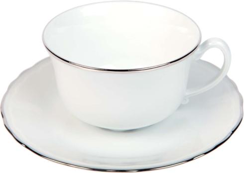 $30.00 Tea Cup