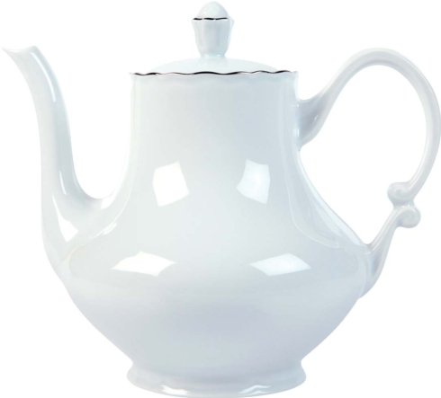 $200.00 Teapot