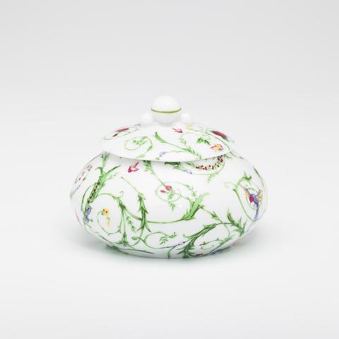 $190.00 Sugar bowl