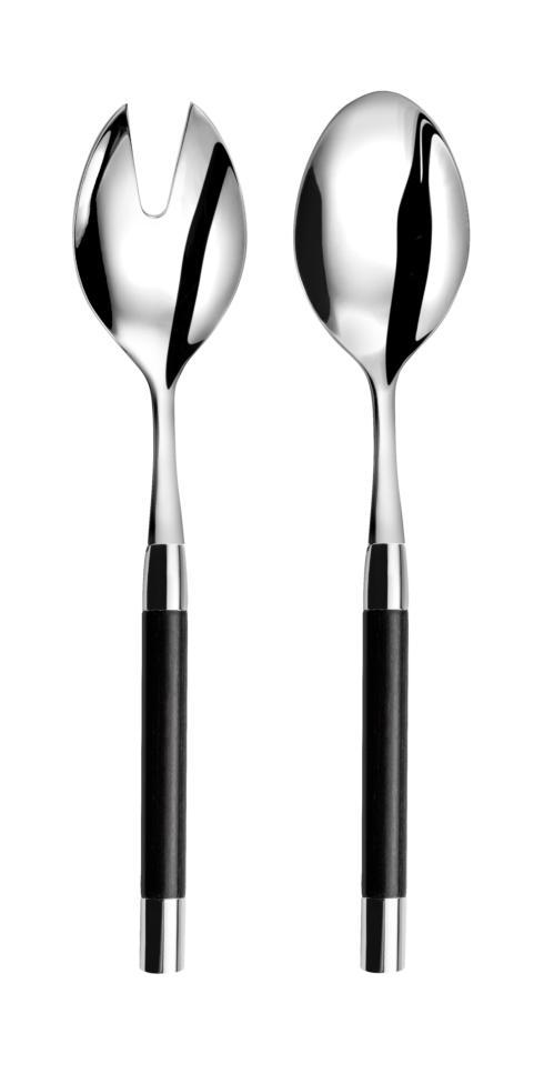 $110.00 Salad serving set