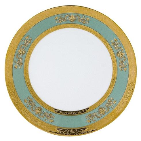 $65.00 Bread & Butter Plate