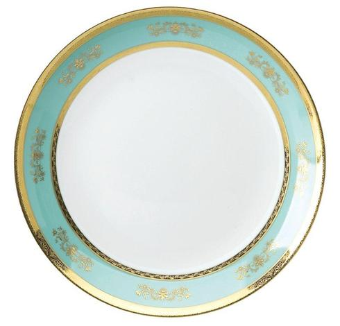 $300.00 Serving Plate