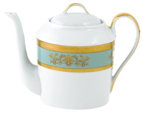 Deshoulieres  Corinthe Tea Pot $680.00