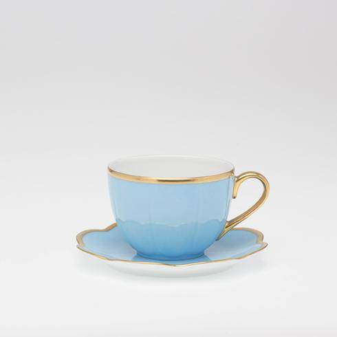 $105.00 Tea cup