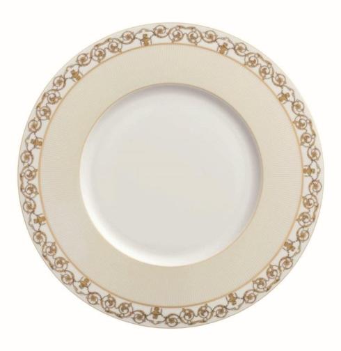 $125.00 Dessert plate