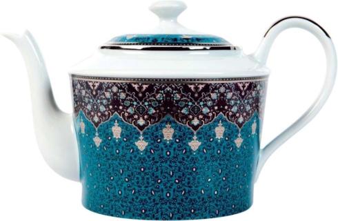 $475.00 Teapot