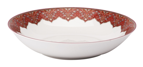 $70.00 Mini Cream Bowl