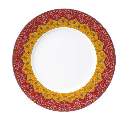 $200.00 Presentation Plate