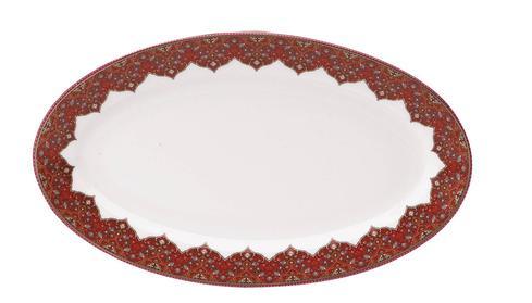 $155.00 Relish Dish
