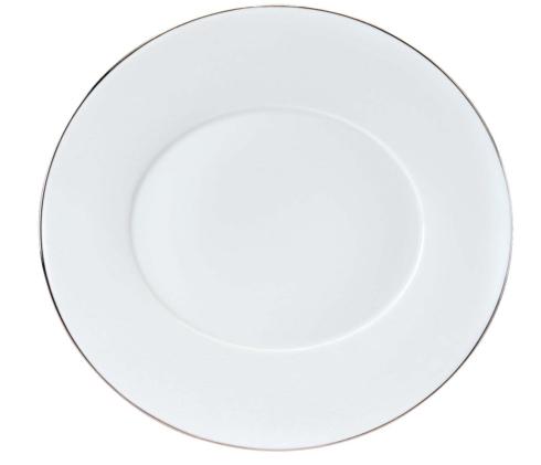 Dinner plate 11.5