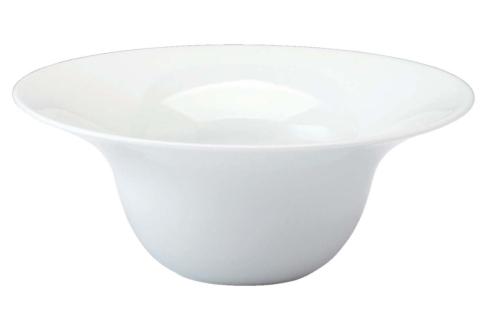 Individual bowl large