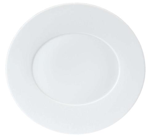 "$35.00 Dinner plate 11.5""x10.5"""