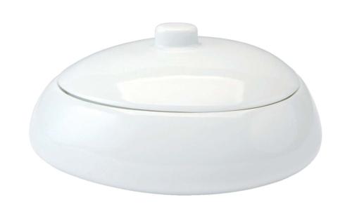 $90.00 Sugar bowl