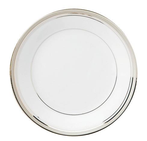 $40.00 Bread & Butter Plate