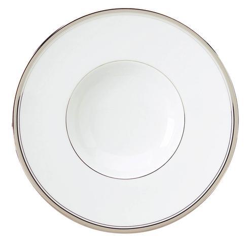 $75.00 Degustation Plate